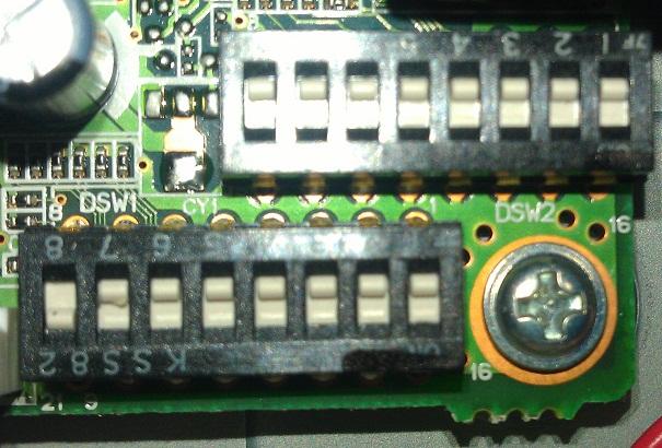 How To Configure A Usb Epson Tm T88iv Receipt Printer To